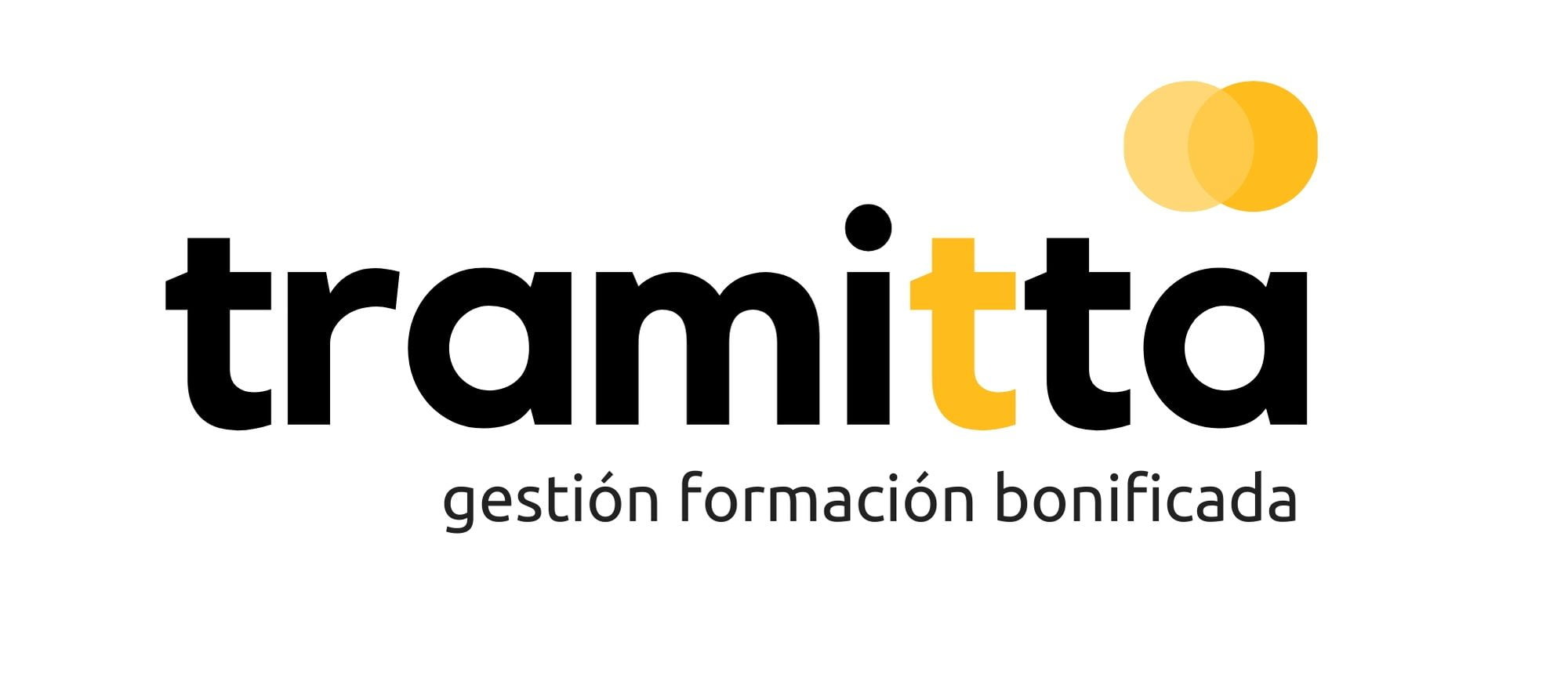 Tramitta